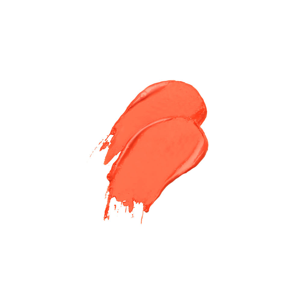 TINT IN BALM #ORANGE TULIP 05