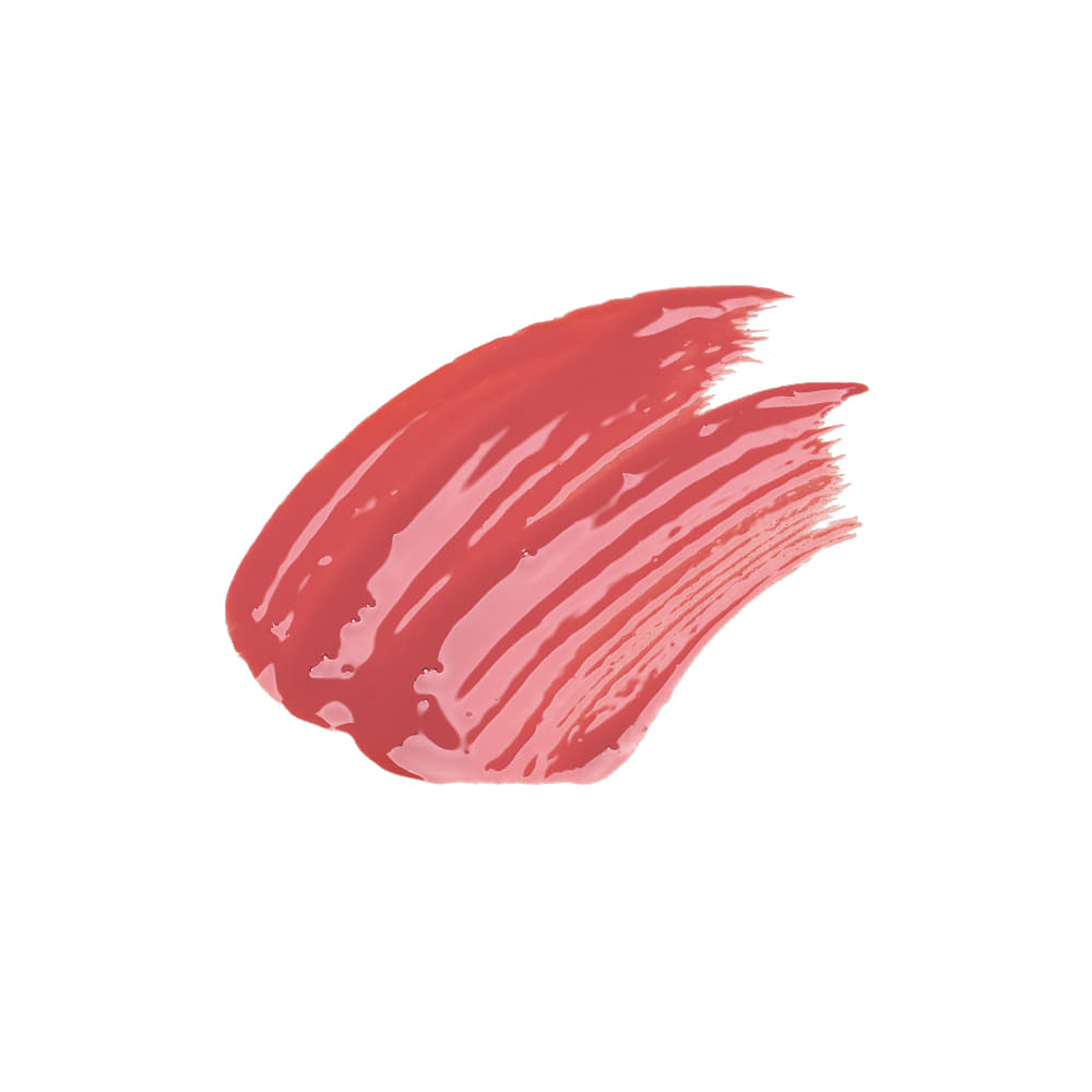 TINT LIP FLUID #602 DELIGHT CORAL