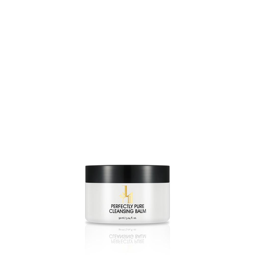 PERFECTLY PURE CLEANSING BALM